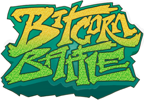 Bitcorn Battle